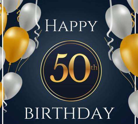 Happy-50th-Birthday-min