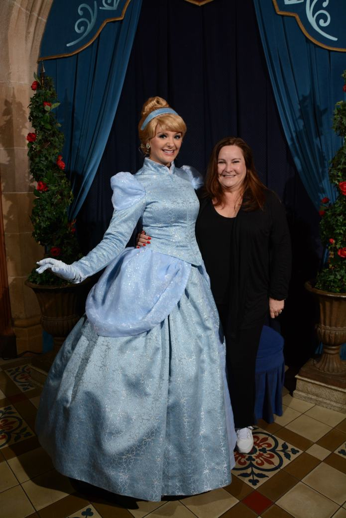 photopass_visiting_mk_414978498849