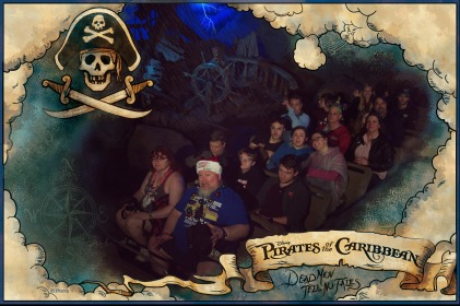photopass_visiting_mk_414986888191